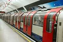 training courses for london transport